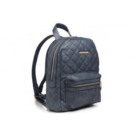 Plecak pikowany